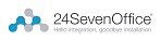 24 Seven Office