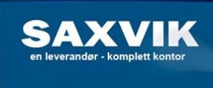 saxvik